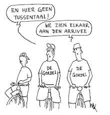 Copyright ZAK